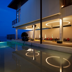 W Retreat Samui